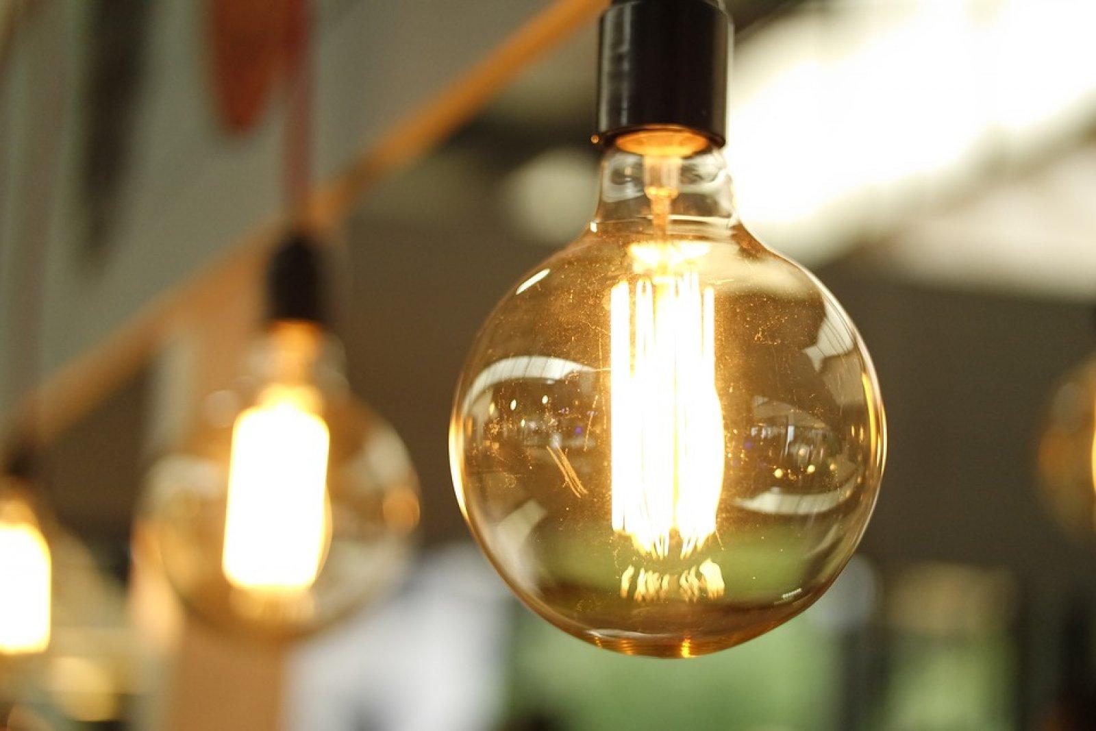 Estalviar en electricitat