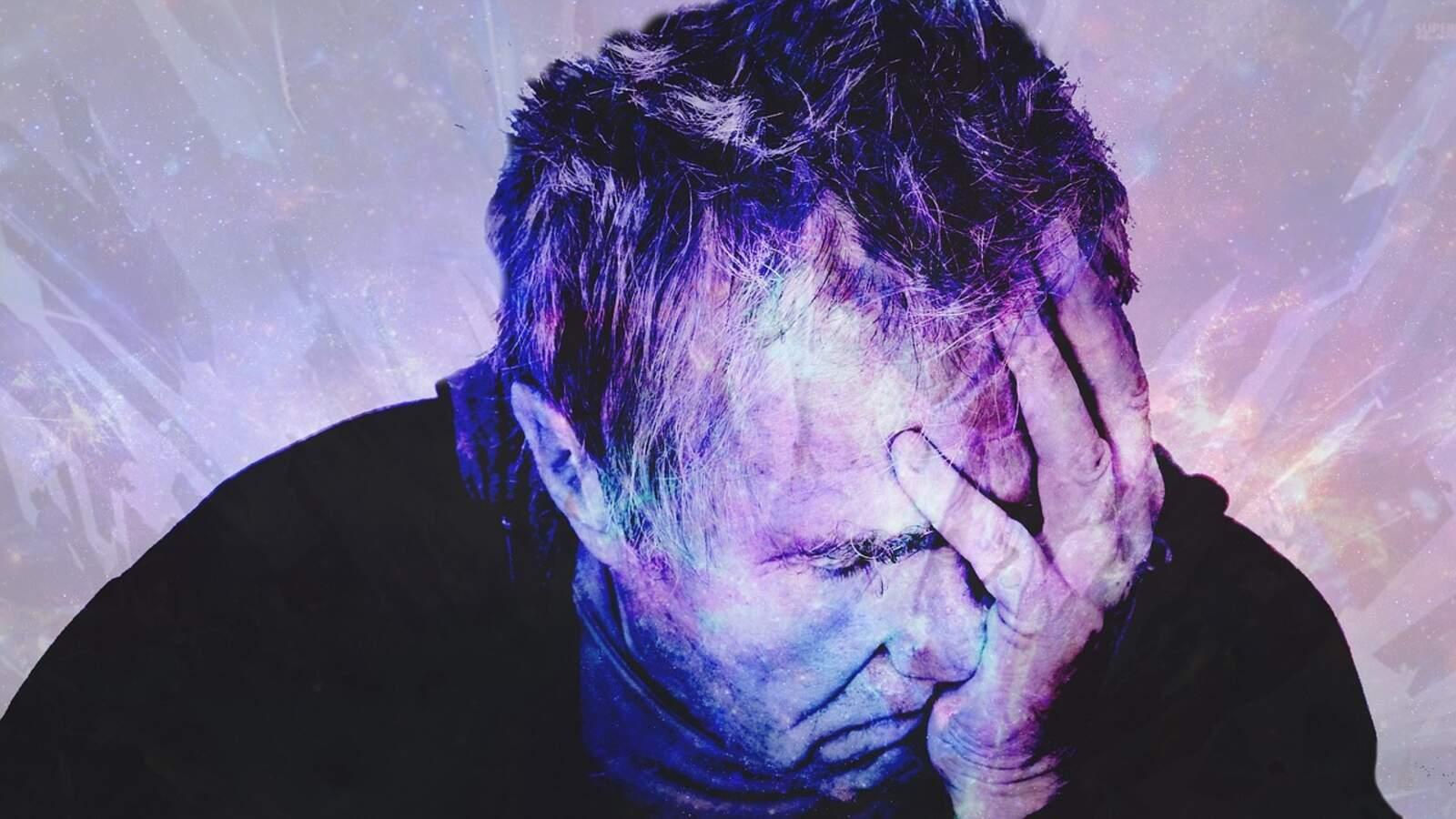 El mal de cap de ressaca és molt semblant a la migranya